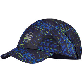 Buff Pro Run Casquette, r-sural multi